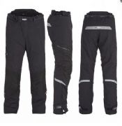 Furygan Trekker EVO Trousers Black